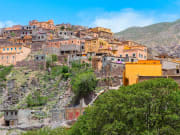 Morocco_Toubkal_National_Park_shutterstock_437355610 (1)