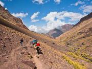 Morocco_Toubkal_National_Park_shutterstock_1050170162 (1)