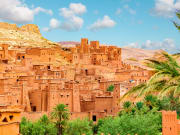 Morocco_Ouarzazate_Kasbah_Ait_Ben_Haddou_shutterstock_414437029