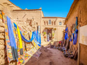 Morocco_Ouarzazate_Kasbah_Ait_Ben_Haddou_shutterstock_753594436