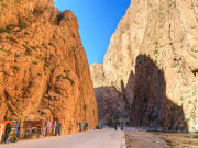 Morocco_Todgha_Gorge_shutterstock_583299928