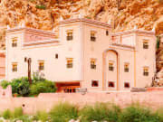 Morocco_Todgha_Gorge_shutterstock_379038775