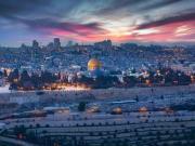 israel_shutterstock_404274919