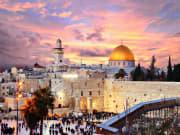 israel_shutterstock_148478216