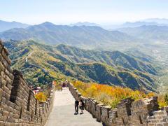China_Beijing_Great_Wall_Mutianyu_shutterstock_293290979