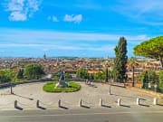Rome_Pincio-Terrace_shutterstock_790009501