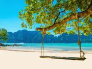 Thailand_Phi_Phi_Island_shutterstock_269390447