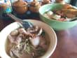 OTA-Thai-Noodle-Photogenic-Tour7-crop