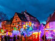 France_Colmar-Christmas_shutterstock_649842112