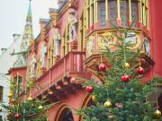 Germany_Freiburg-Christmas_shutterstock_708043024