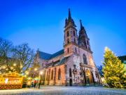 Basel-Christmas-Market_shutterstock_773905186