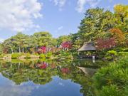 Japan_Hiroshima_Shukkei-en_shutterstock_690413746