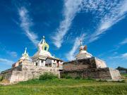 Mongolia_shutterstock_1157266261