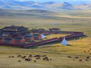 Mongolia_shutterstock_567790027