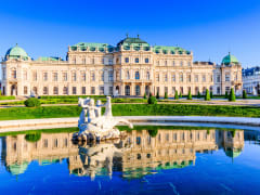 Austria_Vienna_BelvederePalace_shutterstock_678035092