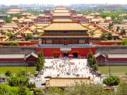 China_Beijing_Forbidden City_Tourists_shutterstock_637043002