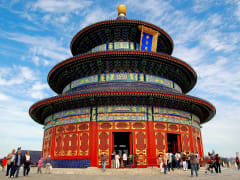 China_Beijing_Temple_of_Heaven_shutterstock_144085606