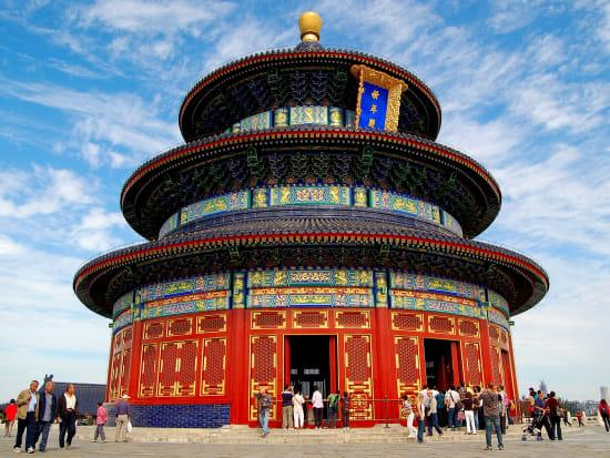 China_Beijing_Temple_of_Heaven_shutterstock_144085606