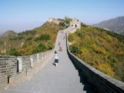 China_Beijing_Great_Wall_Badalin_shutterstock_3168143