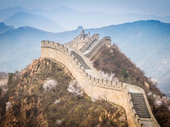 China_Beijing_Great_Wall_Badalin_shutterstock_419961751