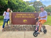 Diamond_Head_2