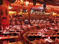 Moulin Rouge Feerie Tickets (4)