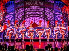 Moulin Rouge Feerie Tickets (3)