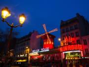 Moulin Rouge Feerie Tickets (2)