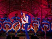 FEERIE Moulin Rouge Paris (9)