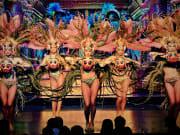 FEERIE Moulin Rouge Paris (10)
