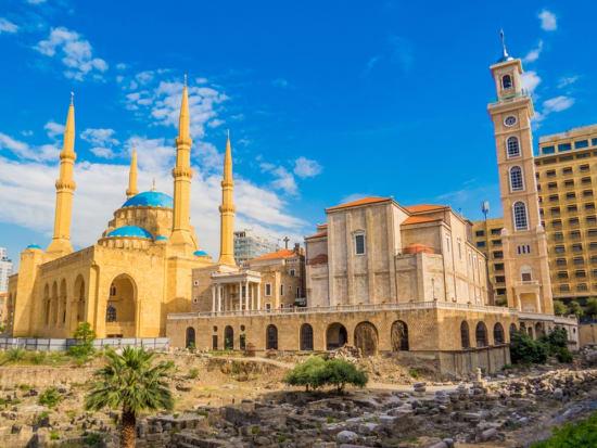 Lebanon_beirut_shutterstock_658137016