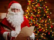 Santa-Letter_shutterstock_317485343