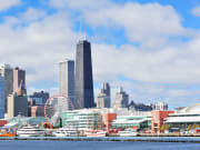 USA_Chicago_NavyPire_212408890