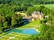 Austria_Salzburg_Hellbrunn Palace_shutterstock_703958503