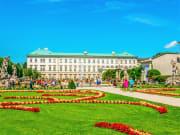 Austria_Salzburg_Mirabell-Gardens_shutterstock