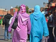 Morocco_shutterstock_795983605