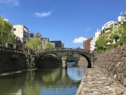 japan-2710385_1280