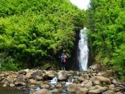 US_Hawaii_Maui_Hana_shutterstock_650602582