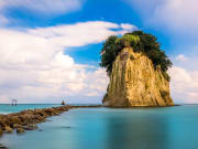 "Mitsukejima ""Battleship Island"""