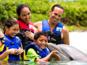 Oahu_Attraction_Sea Life Park Hawaii
