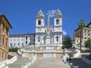 Italy_Rome_Spanish_Steps_shutterstock_487922077