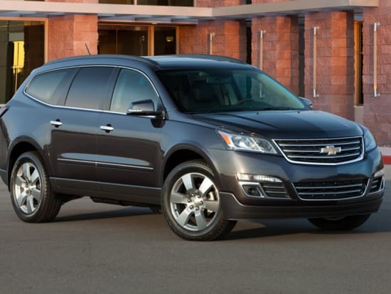 Lchevrolet_traverse_for_3-5pax