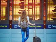 Airport_Flight_Schedule_shutterstock_587328371