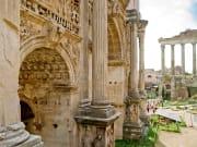 Italy_Rome_Roman_Forum_shutterstock_118653913