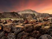 USA_Mexico_Teotihuacan_Afternoon-Walking-Tour