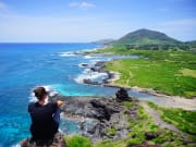 Hawaii_Oahu_Makapuu_shutterstock_1082404304