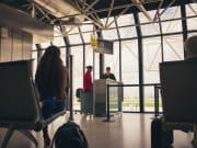 chiang rai airport transfer