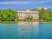 Austria_Salzburg_Leopoldskron_shutterstock_448216345