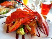 Dogside_restaurant_Lobster_03