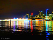 vancouver_night_view_03